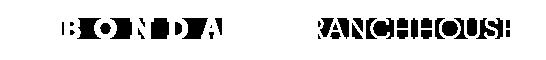 Bonda_Ranchhouse_Logo_white