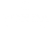 BONDA RANCH HOUSE LOG